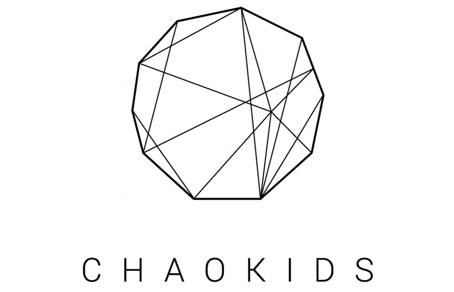 Chao Kids