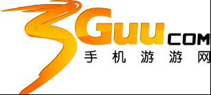 3GUU手机游戏网