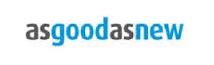 asgoodasnew electronics GmbH