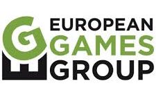European Games Group