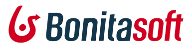 Bonitasoft