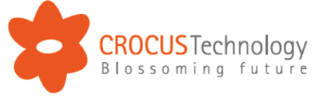 Crocus Technology