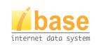 I-Base