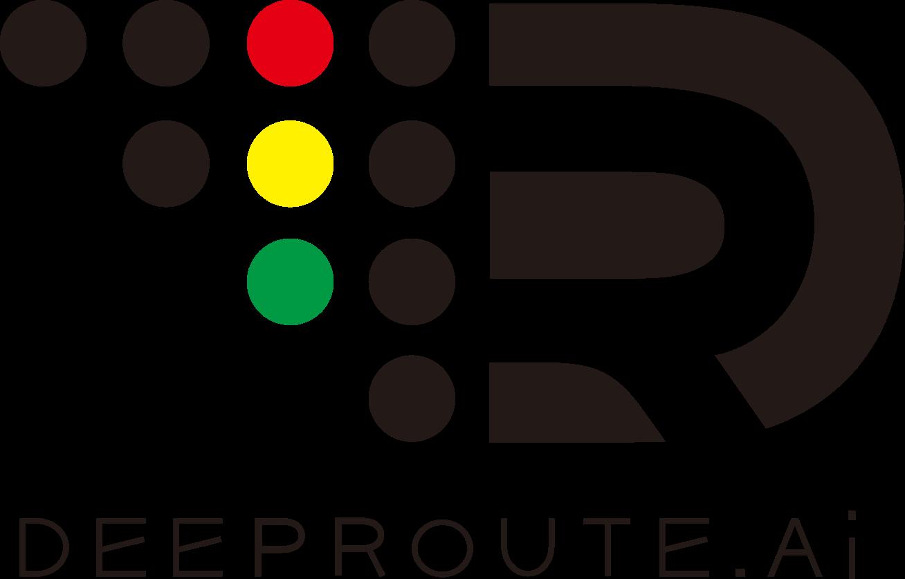 Deeproute.ai