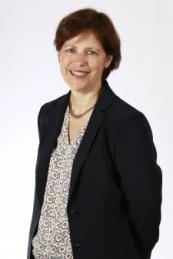 Emmanuelle de Roux