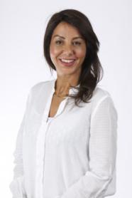 Khedidja Miri