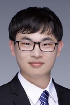 孔博 Bo Kong